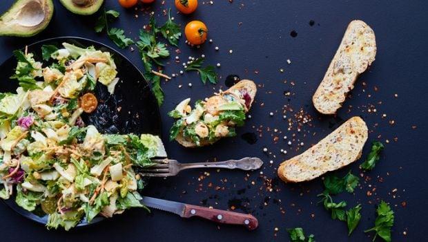 salad article 620