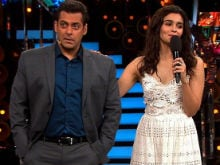 <i>Bigg Boss 10</i> Weekend Ka Vaar, November 20, Written Update: Alia Bhatt Explains Shah Rukh Khans No-Show