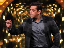 <i>Bigg Boss 10</i>, November 26: Salman Khan Boycotts Swami Om, Walks Off