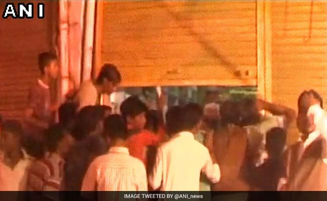Salt Crosses Rs 300/kg In Delhi, UP, Government Denies Shortage Rumours