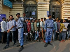 SBI Gets Rs 1.26 Lakh Crore Cash In 8 Days. Next Could Be EMI Cuts