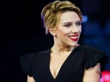Scarlett Johansson to Star in Psychological Thriller <i>Tangerine</i>