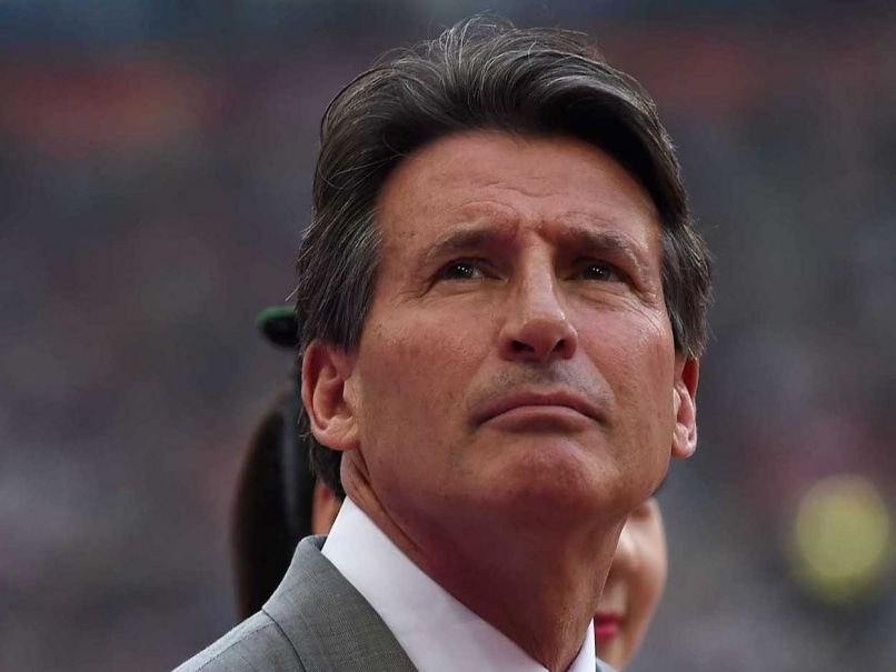 Firefighting Sebastian Coe, Russia Again in IAAF Spotlight