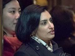 Donald Trump's Pick Indian-American Seema Verma Moves Closer To Top Healthcare Job