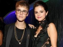 Justin Bieber, Selena Gomez Fight For American Music Awards Top Honour