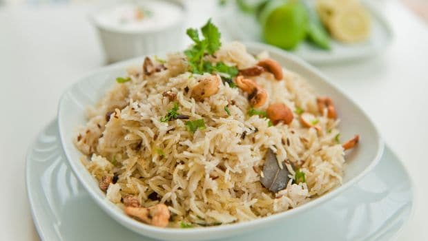 5 Healthier Alternatives to White Rice You Must Try