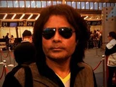 NGO With Links To Pakistani Singer Shafqat Amanat Ali Khan Raided In Delhi