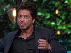 'माय नेम इज खान' के लिए शाहरुख खान को ऑस्कर मिलना चाहिए था: पाउलो कोएल्हो