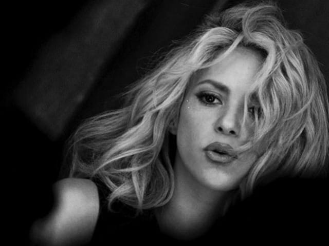 Shakira Cancels Her Upcoming Performances Due to 'Personal Reasons'