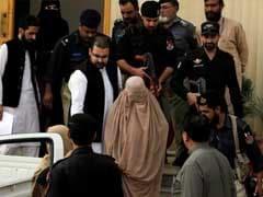 हरी आंखों वाली 'अफगान गर्ल' को स्वदेश भेजेगा पाकिस्तान