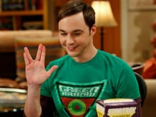 <I>The Big Bang Theory</i> Spin-Off Features a Much Younger Sheldon Cooper