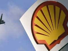 Shell To Sign 3 Deals To Develop Iran Oil And Gas Fields: Report