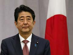 Tokyo Heads To Polls In Vote That Could Spell Trouble For Prime Minister Shinzo Abe