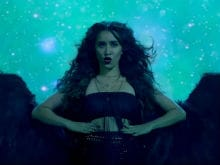 Shraddha Kapoor's <i>Rock On 2</i> Song is a Visual Treat. But That's All it is