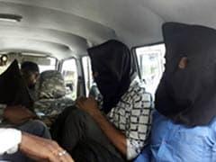 200 Detonators, Cartridge Shells Seized In Raid In West Bengal's Siliguri, 3 Arrested