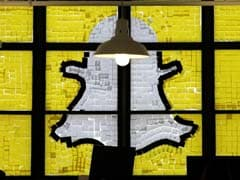 Snap Public Offer Seen As Biggest US Tech IPO Since Facebook