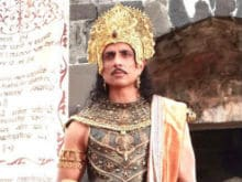 Sonu Sood's Chinese Film <i>Xuanzang</i> is China's Official Entry to the Oscars