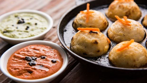 7 Best Food Cities in South India