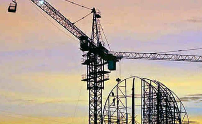 Centre Notifies Updated Viability Gap Funding Scheme To Support Infrastructure Projects