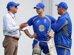 AUSvsSA : हार से परेशान क्रिकेट ऑस्ट्रेलिया ने द.अफ्रीका के खिलाफ बदल डाली आधे से अधिक टीम...