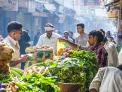 Delhi Government To Provide Loans Upto Rs 20,000 To Street Vendors
