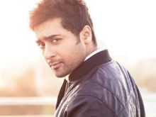 Suriya Wants To Step Out Of His Comfort Zone With Selvaraghavan Film