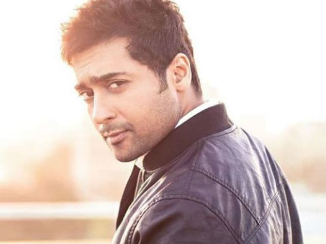 Suriya Wants To Step Out Of His Comfort Zone With Selvaraghavan Film