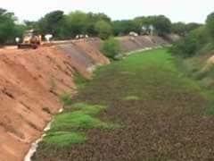 एसवाईएल मुद्दा: पंजाब सरकार पानी साझा नहीं करने पर अड़ी, राष्ट्रपति से करेगी अपील