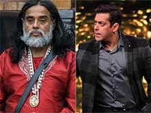 <i>Bigg Boss 10</i>, November 26, Written Update: Salman Khan Walks Off. Wild Card Entries Introduced