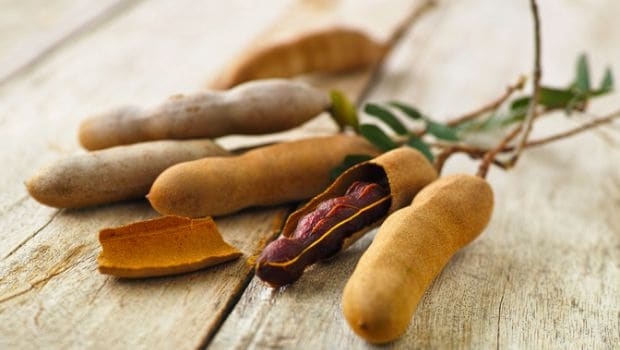 Tamarind (Imli) Benefits: From Weight Loss to Boosting Immunity and More!