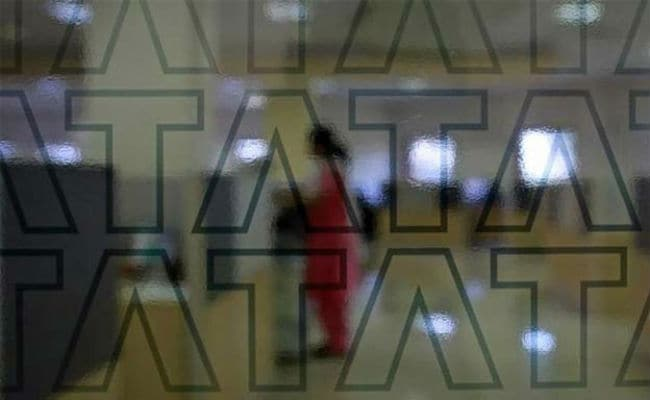 Tata Sons Buys Shares Worth Rs 3,200 Crore In Three Group Firms