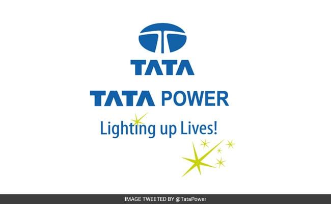 Tata Power Wins Bid For 2 Orissa Distribution Companies; Stock Gains Nearly 1%