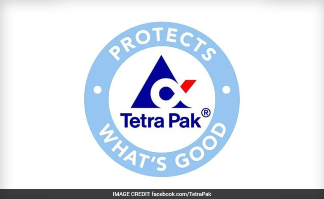 China Hits Tetra Pak With 99 Million Anti Trust Fine