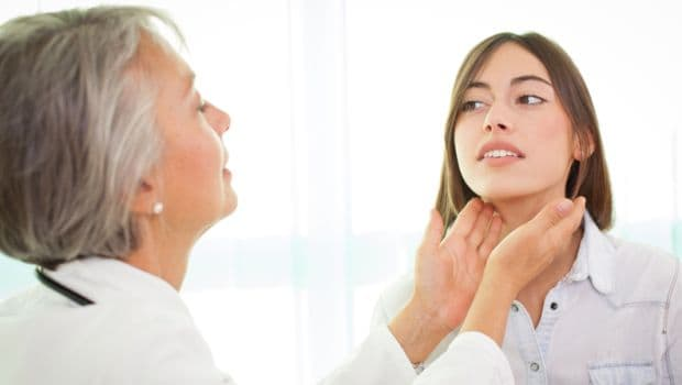 Nearly One Third Indians Are Suffering from Thyroid Disorders: New Study
