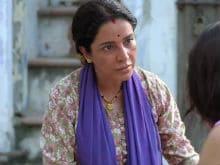 Tisca Chopra's Short Film <i>Chutney</i> Has a Chilling End