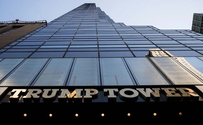 Trump Tower Mumbai Sales to Resume, Comes with Private Jet Service