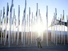 UN Meeting Urges 'Highest Political Commitment' On Climate Change