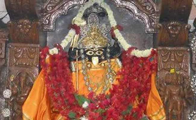 देवी आदि सती के इन 4 शक्तिपीठों की पहचान और स्थिति आज भी है अज्ञात