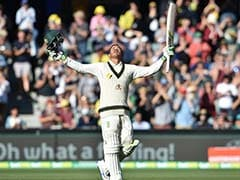 India vs Australia: Usman Khawaja Determined To Right The Wrongs