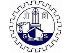 गोवा शिपयार्ड लिमिटेड (GSL) में मैनेजमेंट ट्रेनी, असिस्टेंट मैनेजर और अन्य पदों पर भर्ती