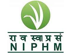 NIPHM में क्लर्क, मल्टी टास्किंग स्टाफ और सुपरिनटेंडेंट पदों पर भर्ती, 23 दिसम्बर तक करें आवेदन