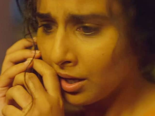 Kahaani 2 New Dialogue Promo:  Is Vidya Balan a Victim or a Murderer?