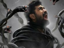 Vijay Antony's Performance in <i>Saithan</i> 'Stunned' Director