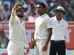 India A vs Bangladesh: Focus On Hardik Pandya, Jayant Yadav In Warm-Up Tie