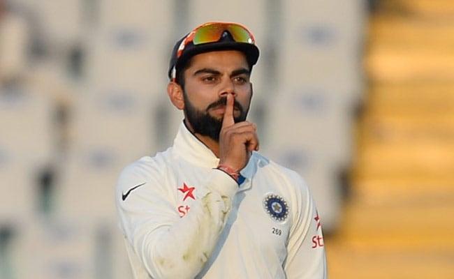 INDvsAUS : कोहली के नेतृत्व पर सवाल, सबसे सफल रवींद्र जडेजा से करवाई सबसे कम गेंदबाजी