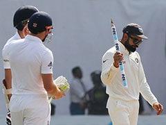 Virat Kohli Rubbishes Ball-Tampering Allegations, Says Ploy to 'Take Focus Away'