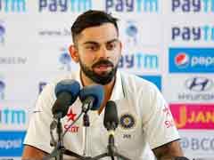 विराट कोहली से पहले टीम इंडिया के ये दो दिग्गज खिलाड़ी भी घिर चुके हैं बॉल टेम्परिंग विवाद में..