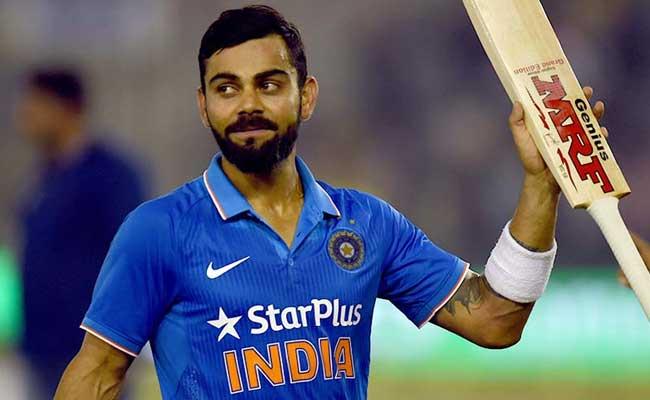 पाकिस्तान के दिग्गज क्रिकेटरों की 'तिकड़ी' ने विराट कोहली और टीम इंडिया की सराहना में क्या कहा, देखें वीडियो...