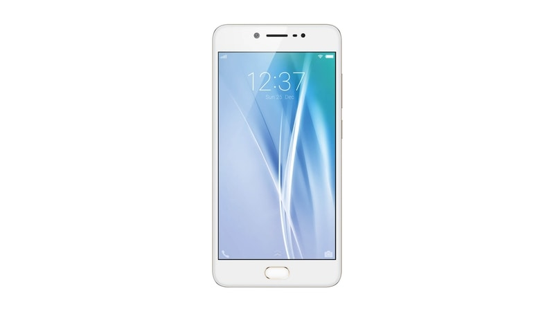 Vivo V5, OnePlus 3T, WhatsApp Video Calling, 'ATM Near Me' Apps, and