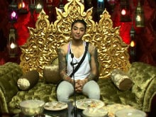 <i>Bigg Boss 10</i>: Housemates Think Captain Bani is Unfair